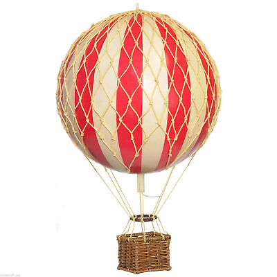Floating the Skies Hot Air Balloon Replica -  - Authentic Models AP160R