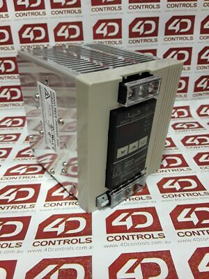 Omron S8VS-24024AP Power Supply - Used