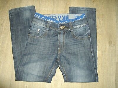 jeans ** NKY ** taille 10 ans