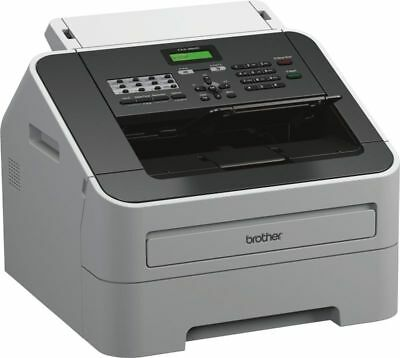 Brother FAX-2840   Faxgerät