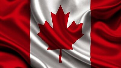 USA to Canada Shipping Service, Your US address, buy assist, storage 90 days