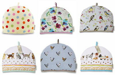 Novelty Tea Cosy Available in a Range of Designs