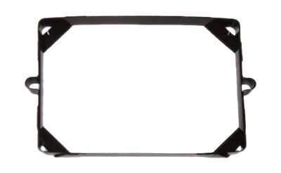 1933-53 Ford Battery Hold Down Frame