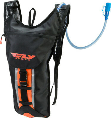 New Fly Racing Hydro Pack 70 Oz Hydration Pack Utv Atv Motox