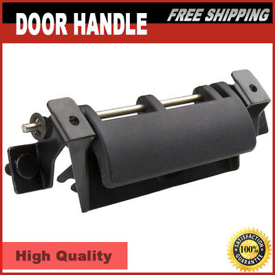 Metal Liftgate Tailgate rear back latch door handle for Toyota Sienna& Sequoia