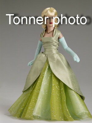 """Tonner """"I DANCED ALL NIGHT"""" NRFP Outfit Tiny Kitty"""