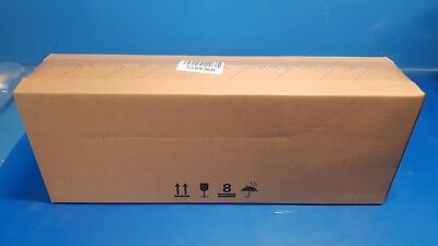 HP D9Y19AA 9470M EliteBook & ProBook UltraSlim Dock Power Station Adapter 2013