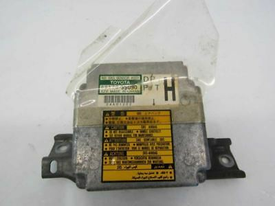 01-02 TOYOTA 4RUNNER Air Bag Control Module 89170-35120 OEM Airbag 4-Runner Used
