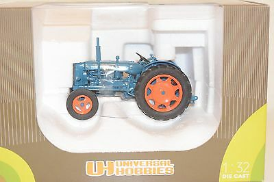 Universal Hobbies Fordon power Major 1:32 - UH2636