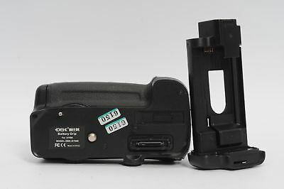 Misc Brand MB-D11 Battery Grip for D7000                                    #150