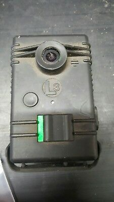 L3 Bodyvision Body Camera police body camera as is for parts or repair. Bx73