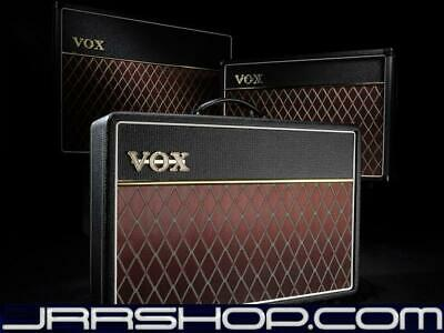 Vox AC10C1 Custom Top Boost New JRR Shop