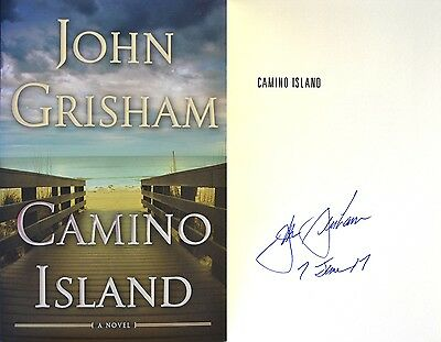 John Grisham Ebooks Epub
