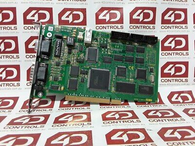 IPC-BIT900 PCI Board - New No Box