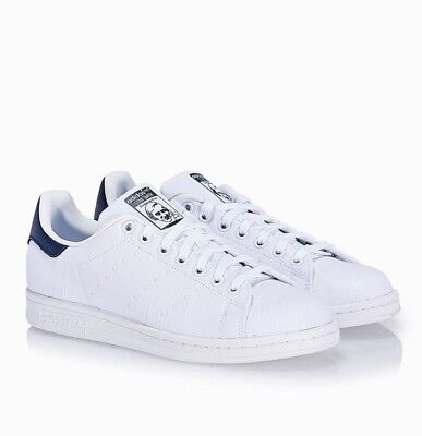 ADIDAS SCARPE SNEAKERS Donna Women s Shoes Stan Smith Luxe (S75561 ... be81adc83f5