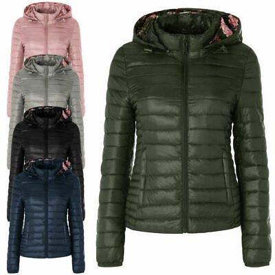 Piumino donna ARTIKA Ultralight Travel Jacket N025 cappuccio giubbotto giacca