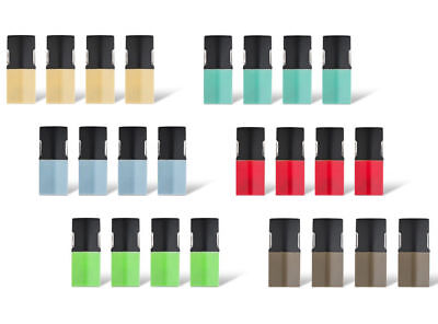 Phix By Mlv / All Flavors / Fast Shipping