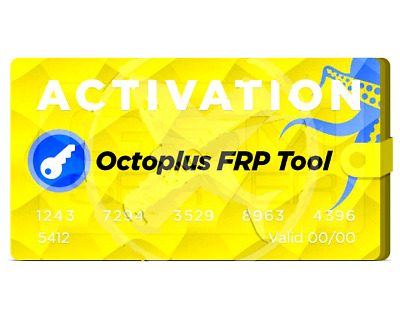 OCTOPLUS FRP DONGLE for Samsung & LG - $70 00 | PicClick