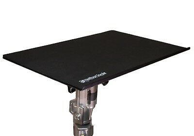 Tether Tools Aero Table for MacBook Pro 17 in