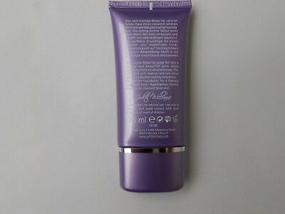 Judith Williams Cosmetics Phytomineral Make-up Velvet Touch 75 ml