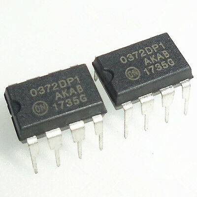 5PC TLE2071IP Inline DIP-8 Operational Amplifier Chip TLE20711P