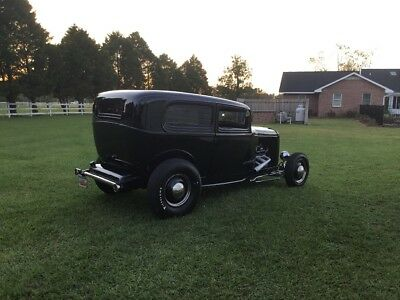 1932 Ford Other 2 door sedan 1932 ford