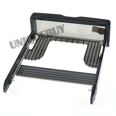 "For HP Z600 Z800 Z620 Z820 Workstation 3.5"" Hard Drive Tray Caddy 506601-002 001"