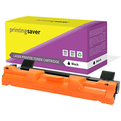 Toner Cartridge fits Brother TN1050 DCP-1510 DCP-1512 HL-1110 HL-1112 HL-1212W
