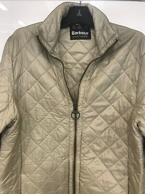 Barbour Coat For Men, Size M