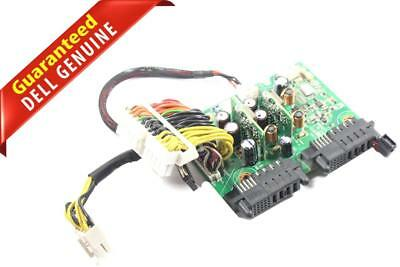 Intel FSR2500PDB Power Distribution Board for Server Chassis SR2500 New Pull