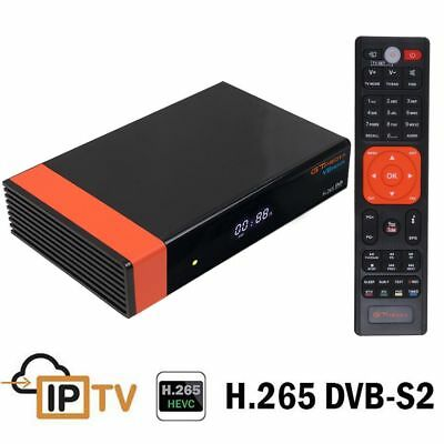 Gtmedia V8 Nova DVB-S2 H.265 Digital Satellite Receiver Built Wifi Full HD 1080P