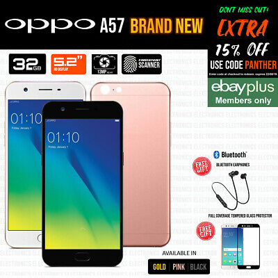 OPPO A73 GOLD / Black [6
