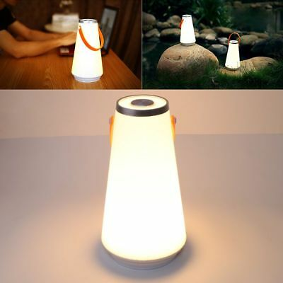 LED Lights Camping Rechargeable Outdoor+2 Dimmable Level+Emergencies Mode CP003