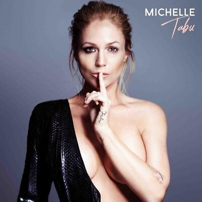 MICHELLE - Tabu, 1 Audio-CD