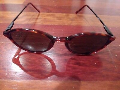 6a638a87d360 EDDIE BAUER WOMEN S Tortoise Shell Sunglasses with Case -  28.00 ...