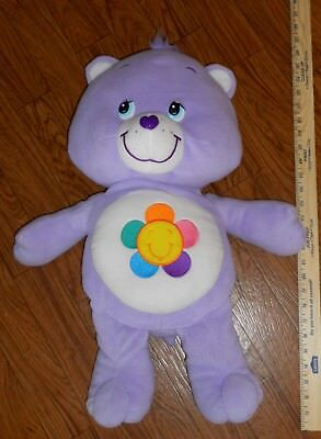graphic about Care Bear Belly Badges Printable known as Treatment Go through Flower Stomach - Bouquets Healthful