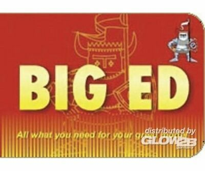 Eduard Accessories BIG5301 GATO CLASS SUBMARINE in 1:72