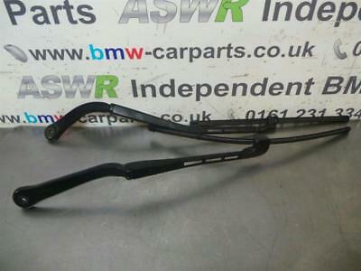 BMW E90 3 SERIES  Wiper Arms 61617171640/61617171642