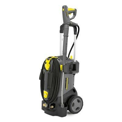 Karcher HD 1.8/13 C Ed 1300 PSI Compact Pressure Washer - Factory Warranty