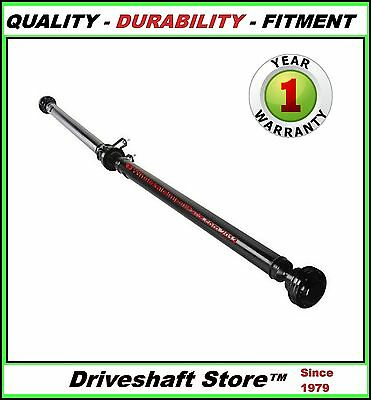 VOLVO V70XC V70 Drive shaft, 2001-2002  *BRAND NEW* Propeller Shaft