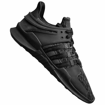 reputable site 86db6 e00be adidas Originals EQT Support ADV Herren Sneaker BY9589 Gr. 42 B-Ware  gebraucht