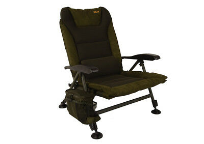 Excellent Solar Sp C Tech Recliner Chair High Brand New Free Inzonedesignstudio Interior Chair Design Inzonedesignstudiocom