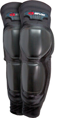 Evs Burly Elbow Guards S Burly-S