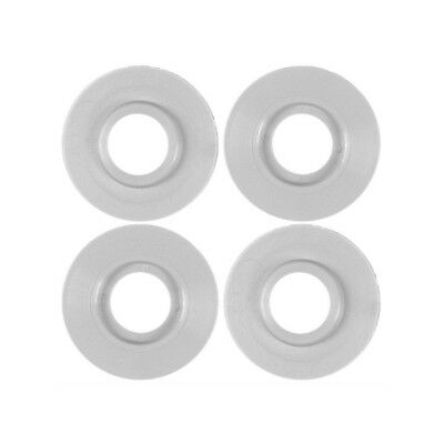 64 - 72 Chevelle / El Camino Door Window Crank Gasket - Set of 4 PCS