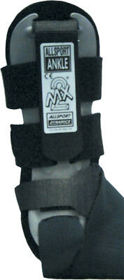 Allsport 147 Mx-2 Ankle Support Right 147-Arbv