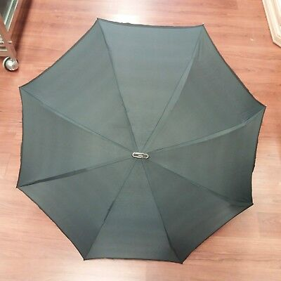 Vintage KNIRPS 1000 Collapsible Umbrella with Slip Case