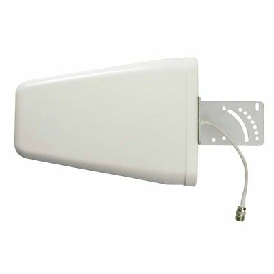 Wilson Electronics 314475 Cellular Antenna