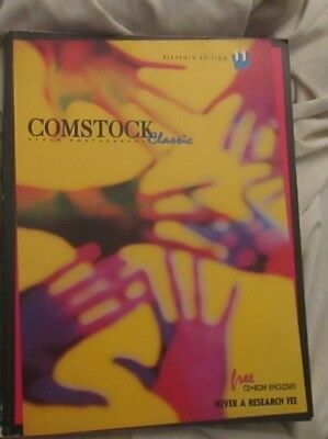 VGC Comstock Classic Stock Photography #11