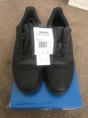 fee7af06be8d4 ADIDAS YEEZY CALABASAS powerphase Size 9 1 2 - EUR 63