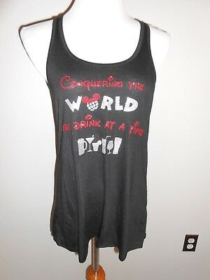 New Epcot Food Wine Festival Drinking Around The World Tank Med